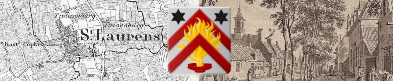 Sint Laurens
